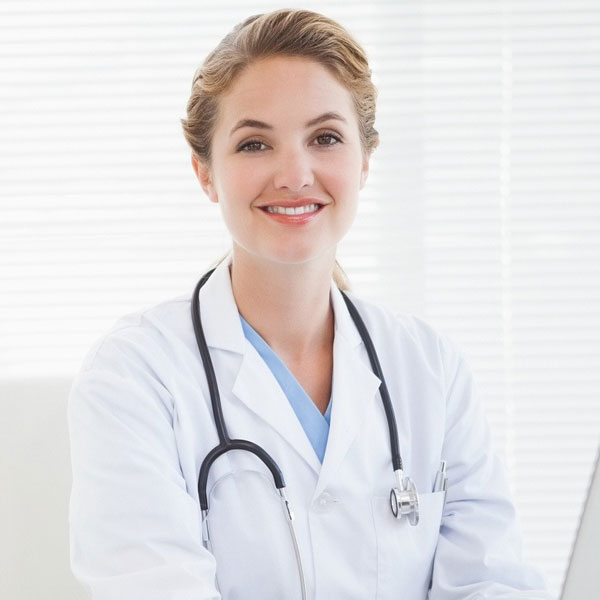 Dr. Sophia Croft