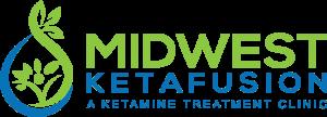 anxiety treatments in Iowa City