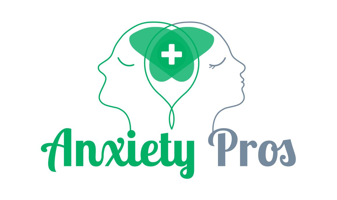 anxietydisordercure.com